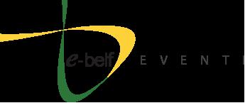 E-belf